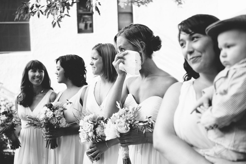 womans club of orange wedding-2340.jpg