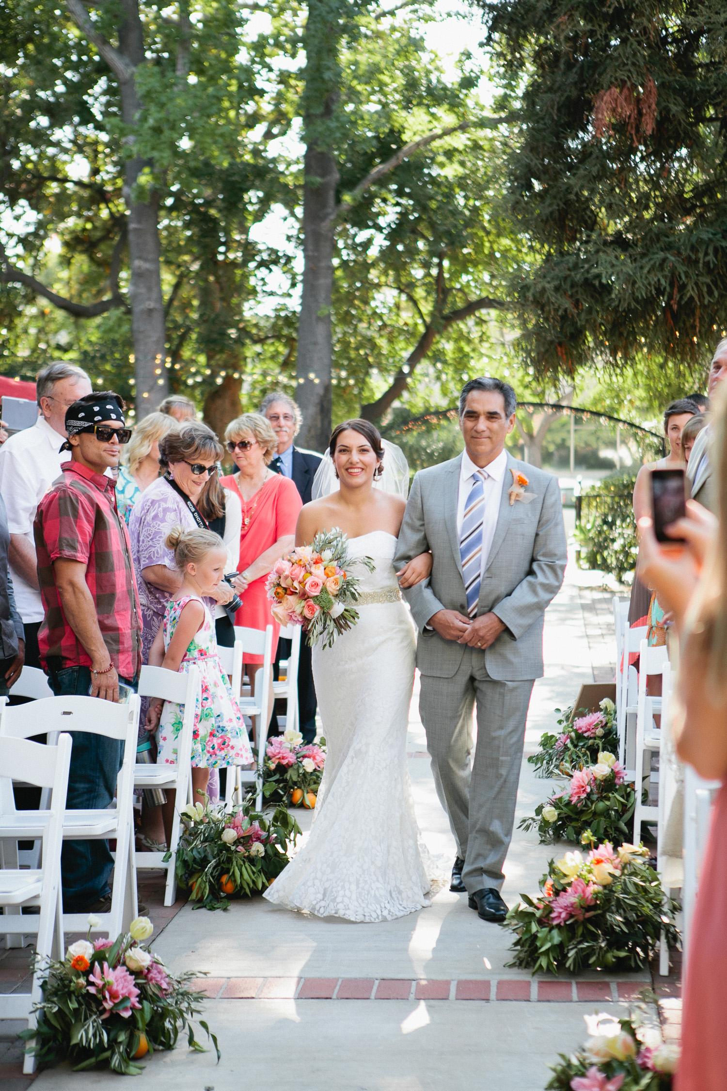 womans club of orange wedding-2364.jpg