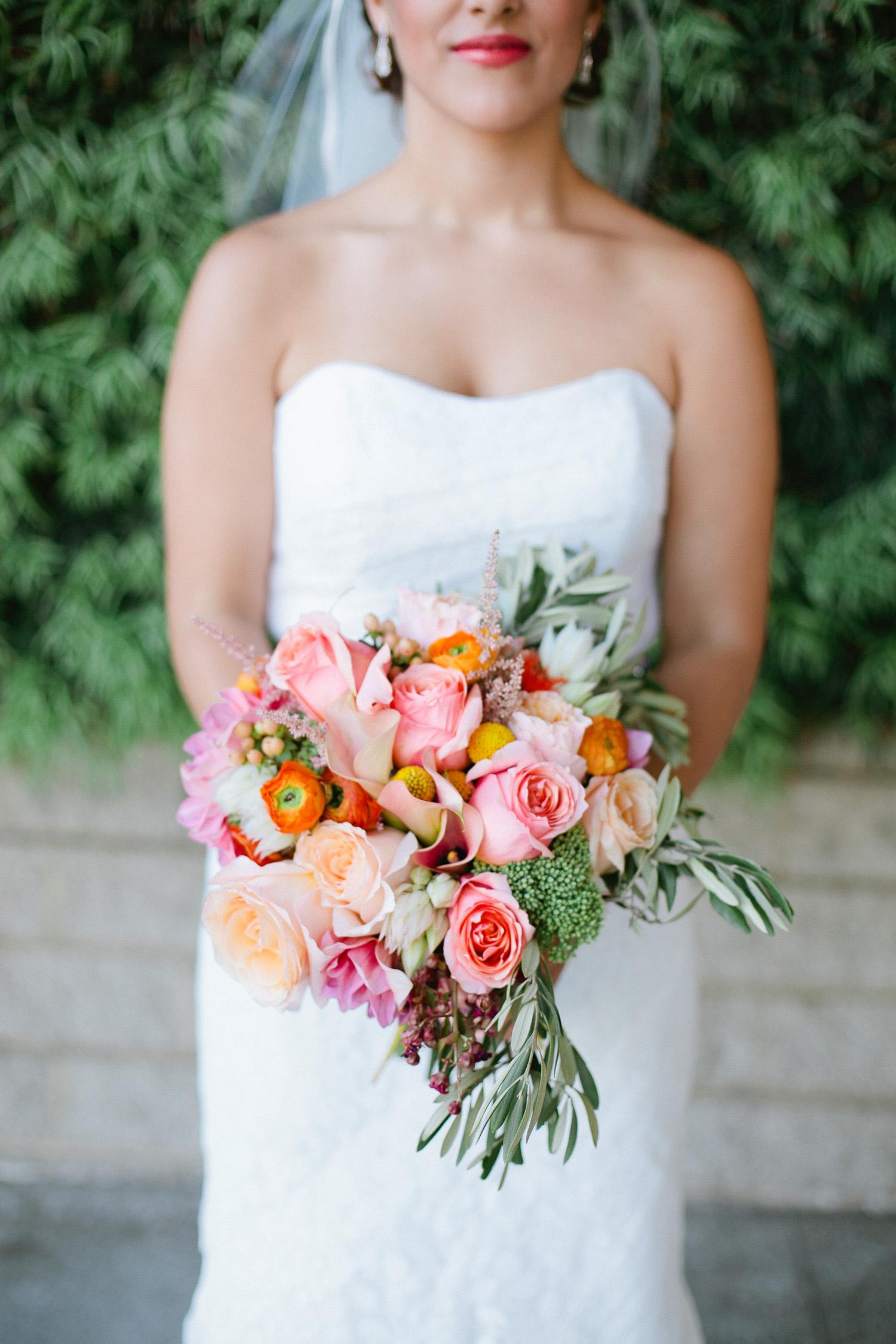 womans club of orange wedding-2755.jpg