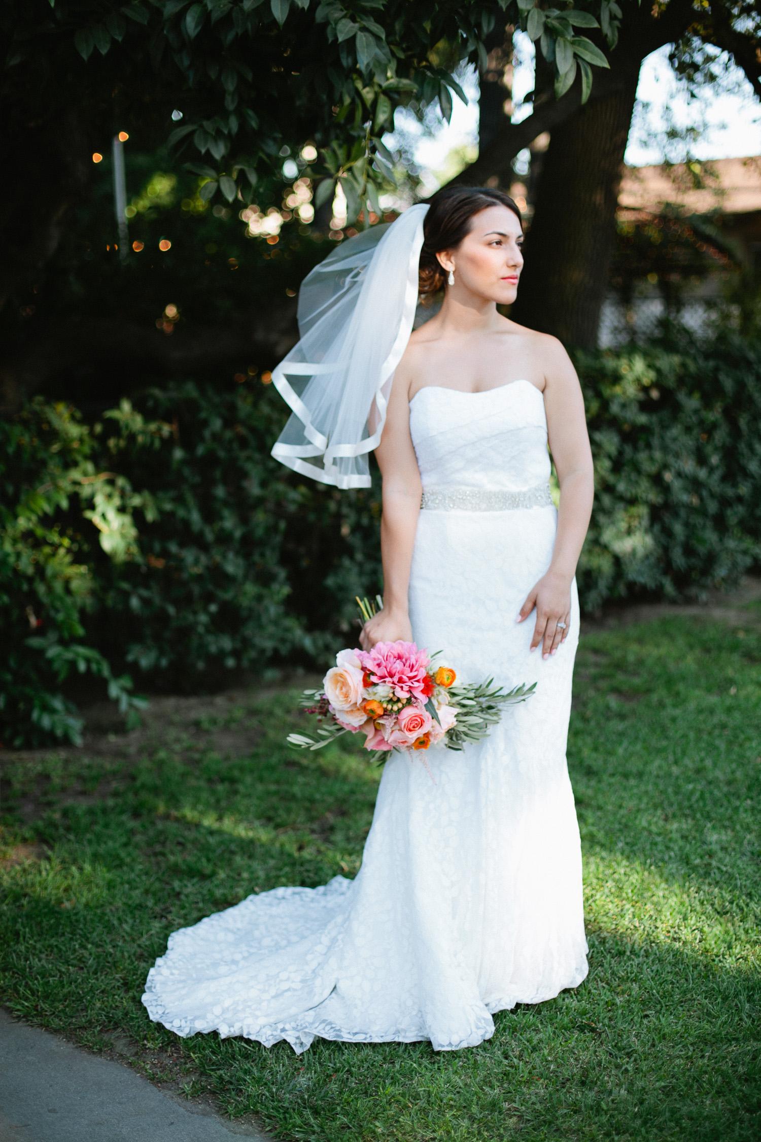 womans club of orange wedding-2868.jpg