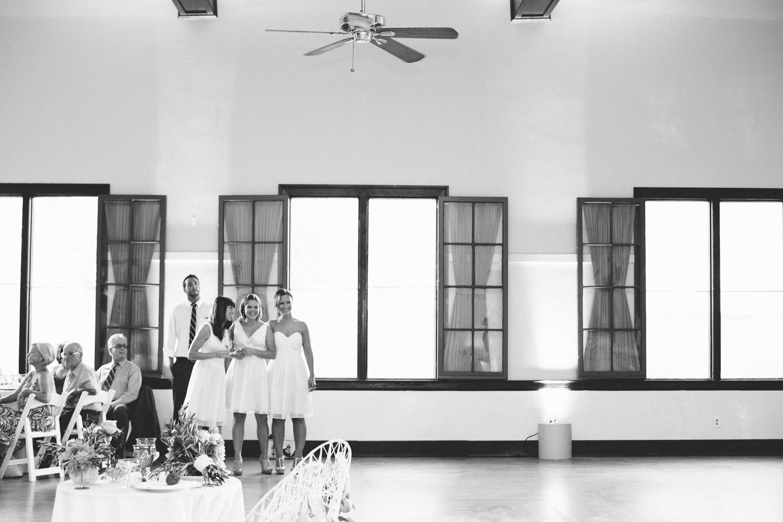 womans club of orange wedding-2969.jpg