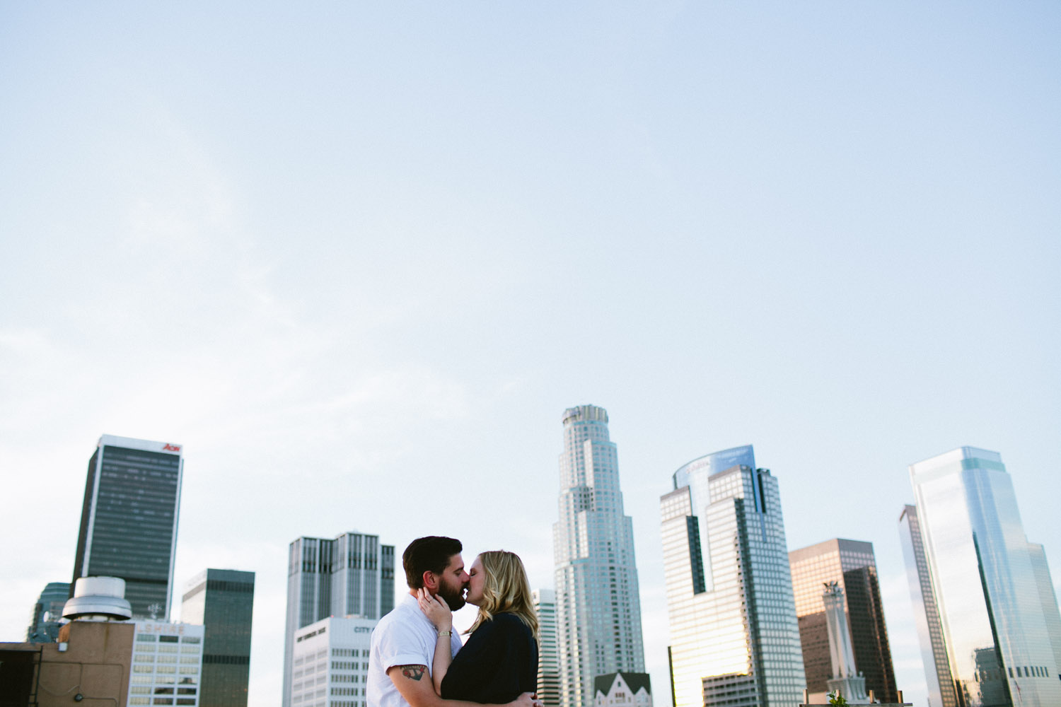 downtown los angeles in love session-5941.jpg