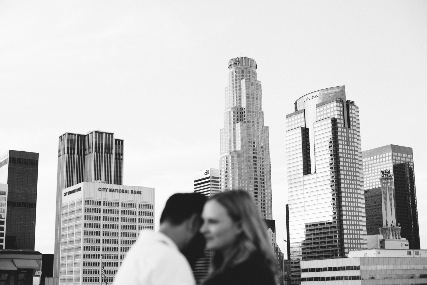 downtown los angeles in love session-5964.jpg