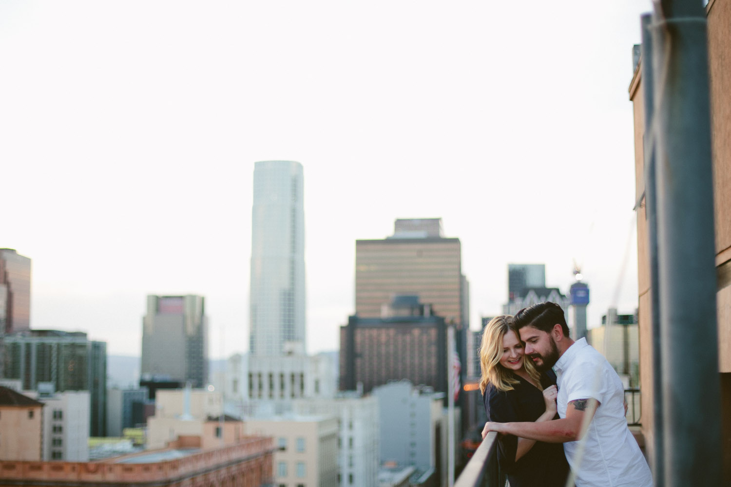 downtown los angeles in love session-6004.jpg