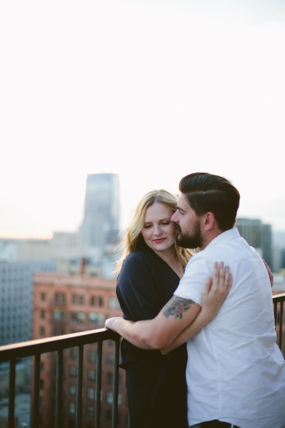 downtown los angeles in love session-6013.jpg