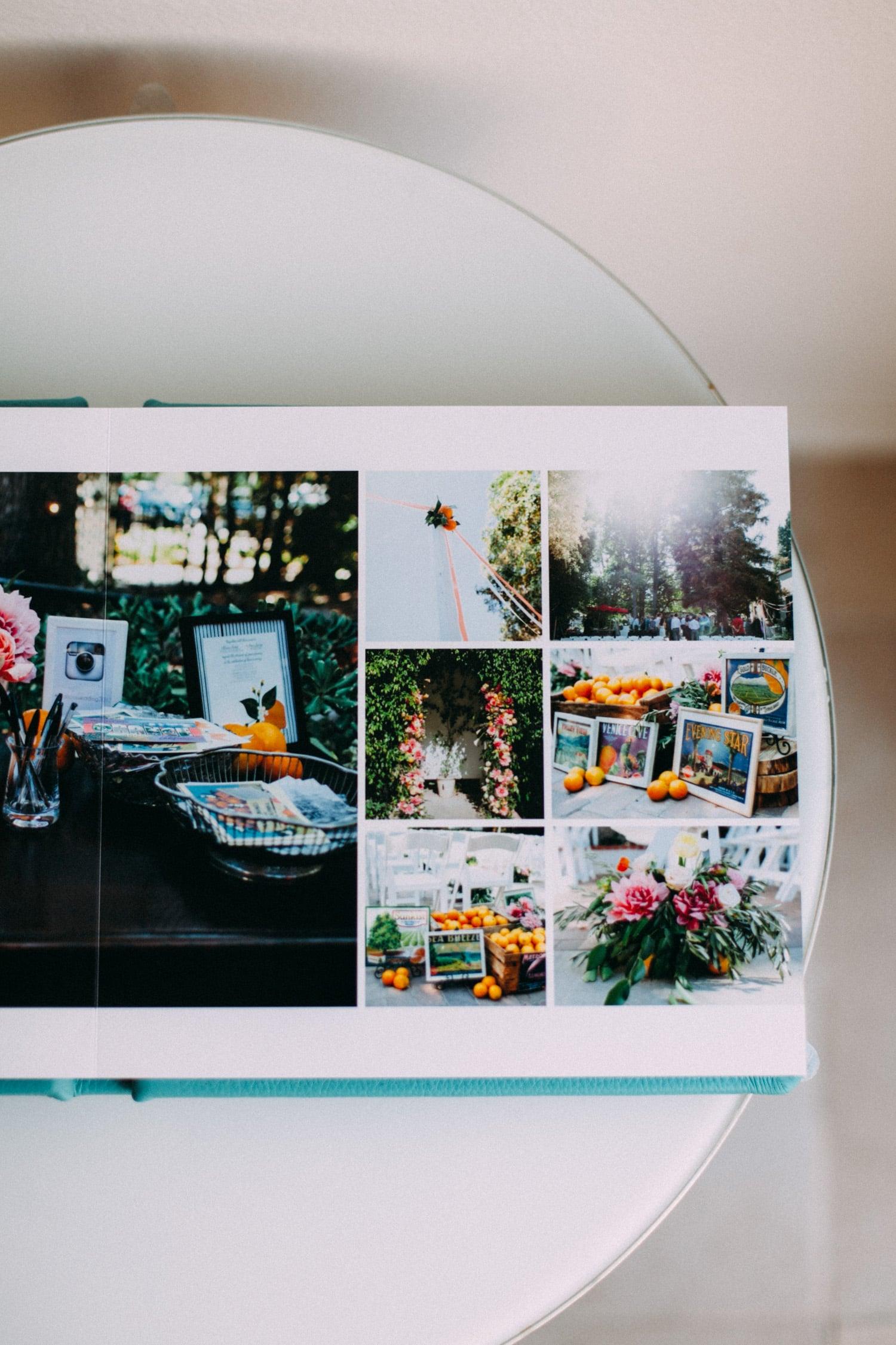 kiss books wedding samples-1011.jpg