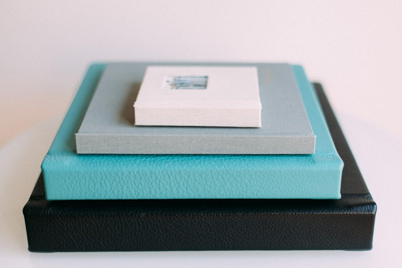 kiss books wedding samples-1000.jpg