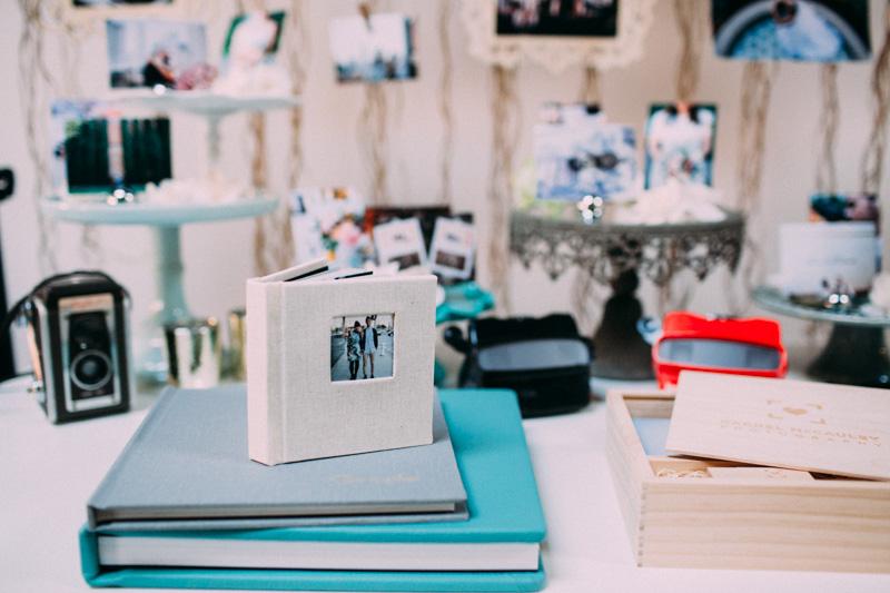 rhabbitat winter pop up shop-105.jpg