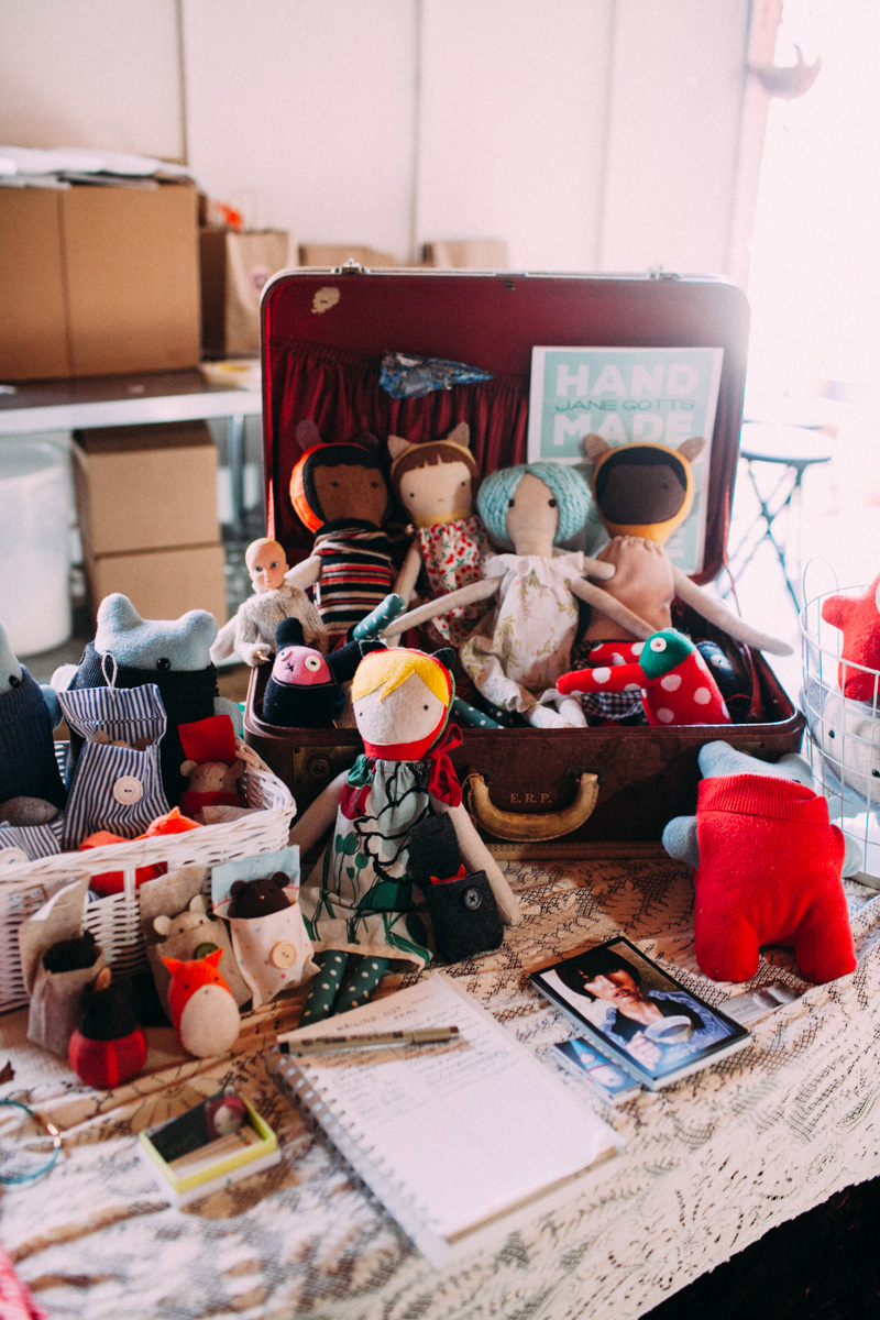 rhabbitat winter pop up shop-153.jpg