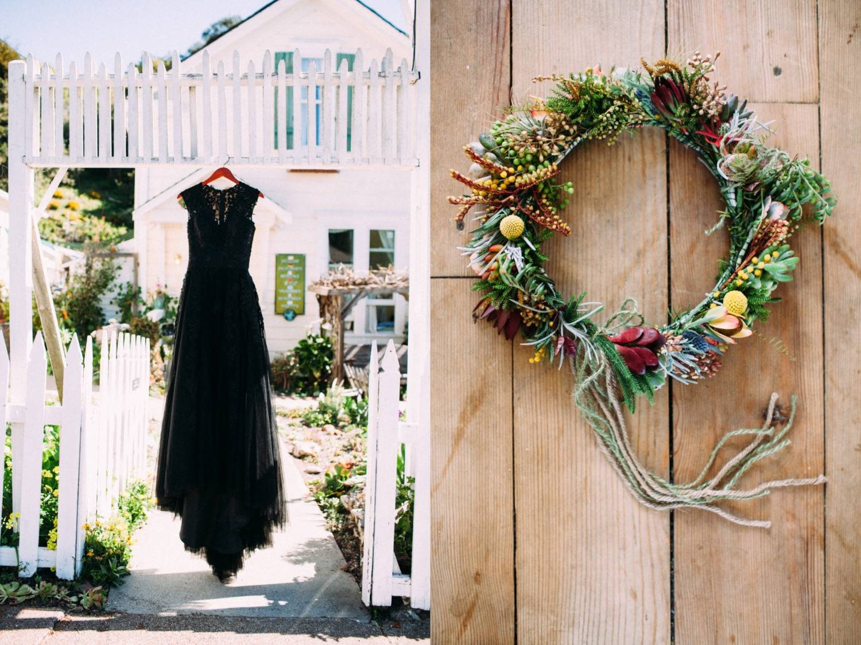 cambria destination wedding-102_Fotor_Collage.jpg
