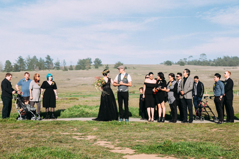 cambria destination wedding-122.jpg