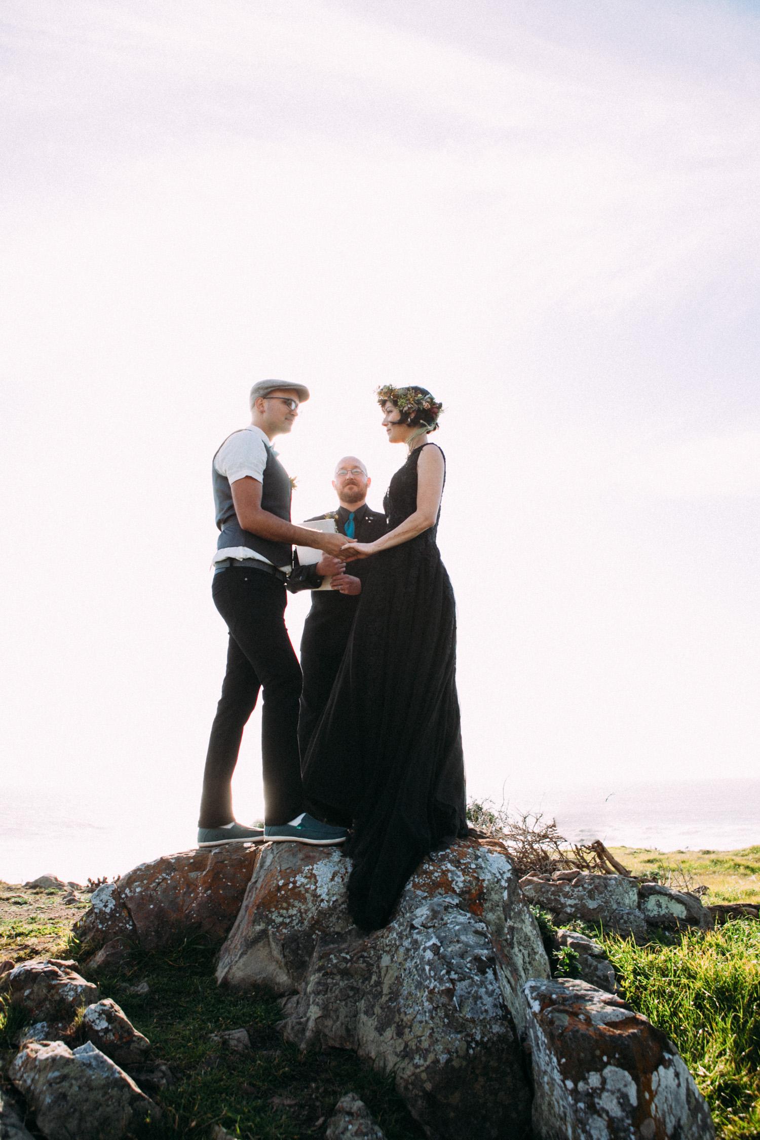 cambria destination wedding-127.jpg