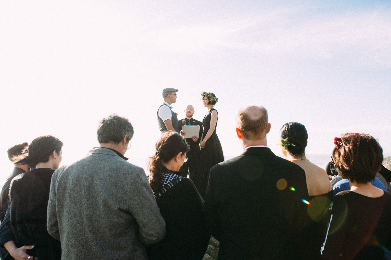 cambria destination wedding-130.jpg