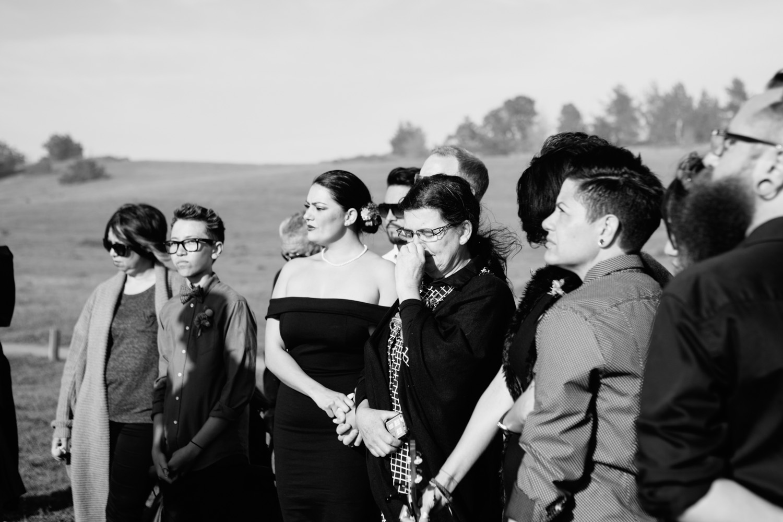 cambria destination wedding-137.jpg