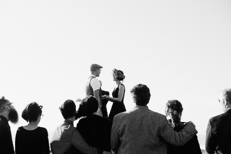 cambria destination wedding-139.jpg