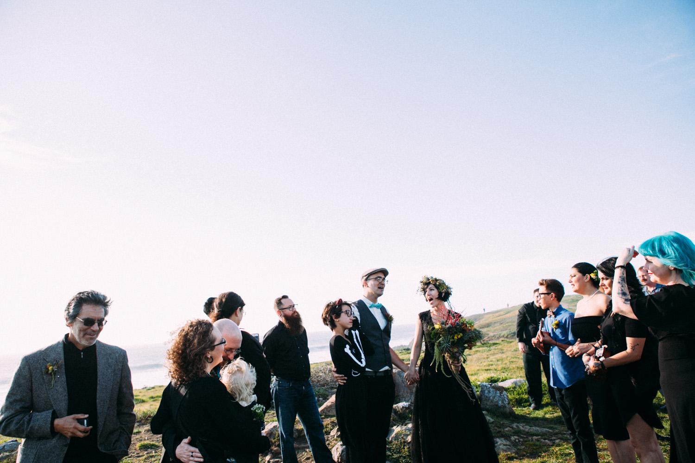 cambria destination wedding-143.jpg