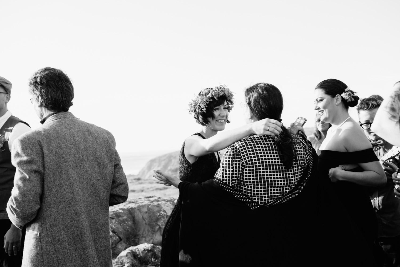 cambria destination wedding-145.jpg