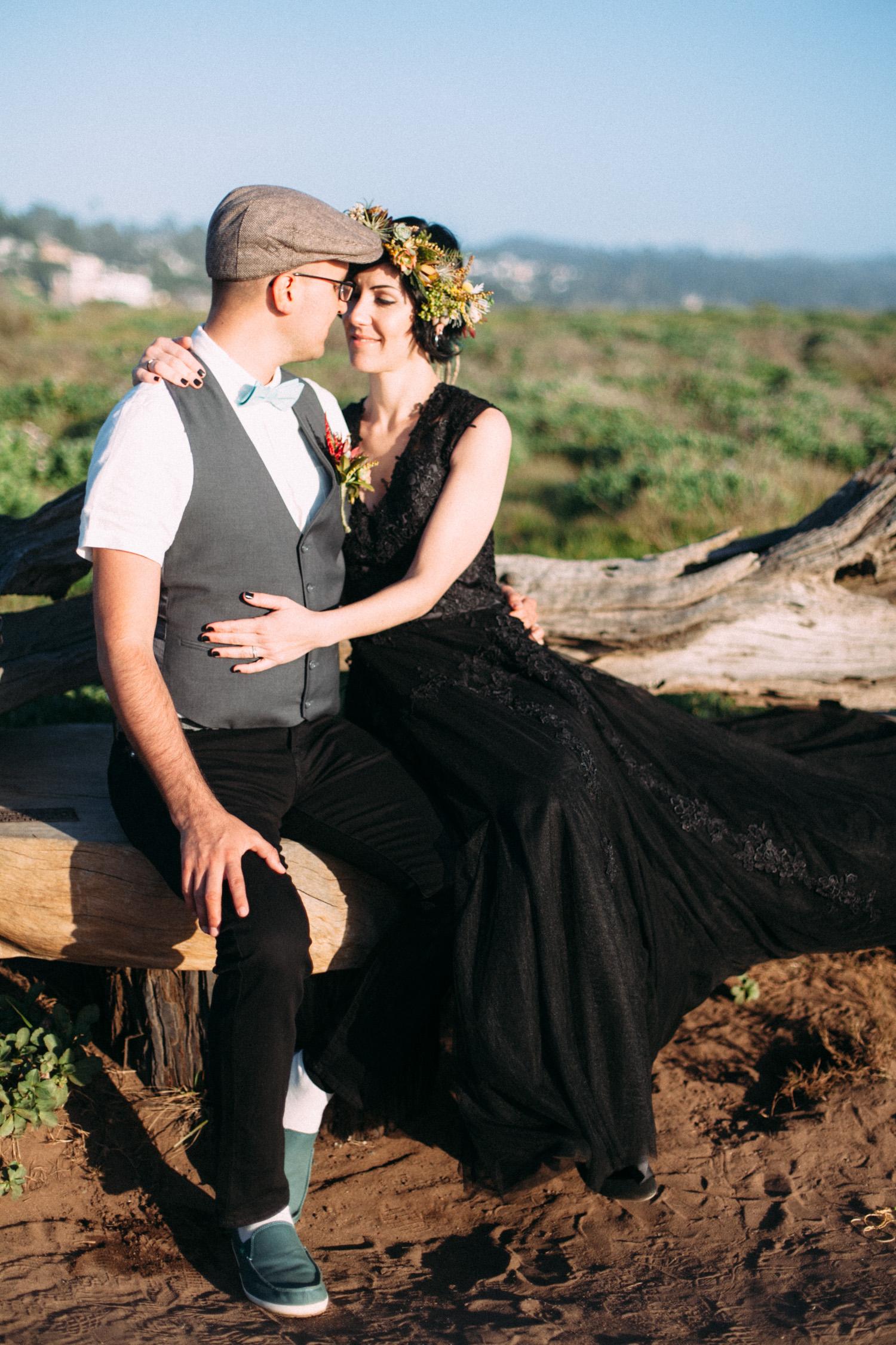 cambria destination wedding-153.jpg