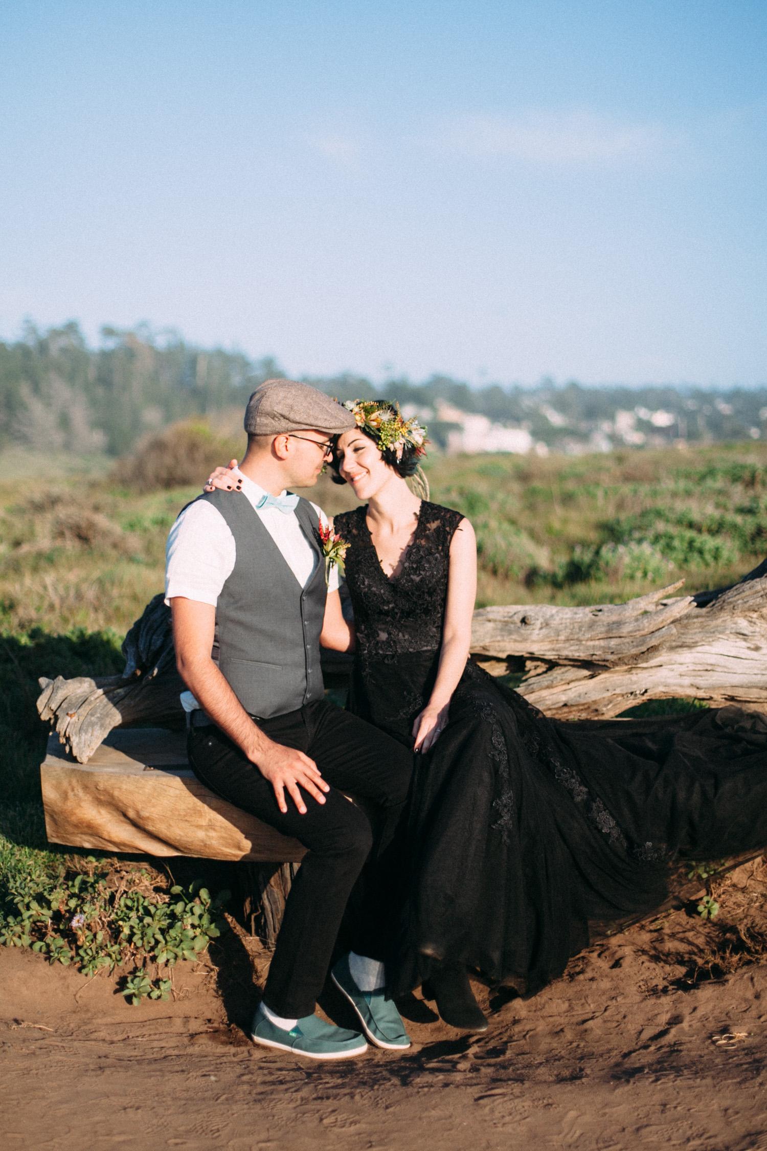 cambria destination wedding-154.jpg