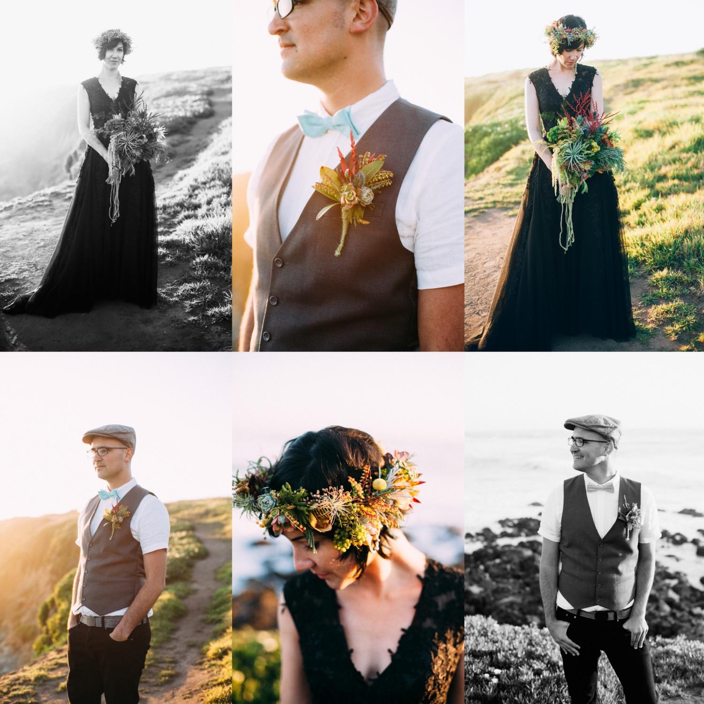 cambria destination wedding-165_Fotor_Collage.jpg