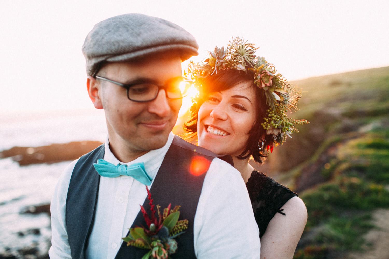 cambria destination wedding-181.jpg