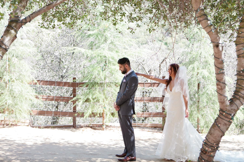 serendipity garden wedding-122.jpg