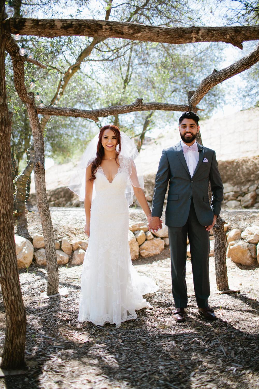 serendipity garden wedding-128.jpg
