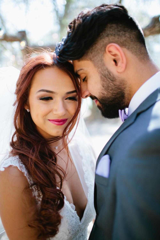 serendipity garden wedding-132.jpg