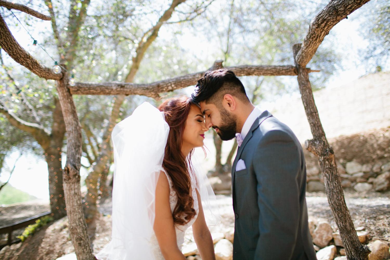 serendipity garden wedding-130.jpg