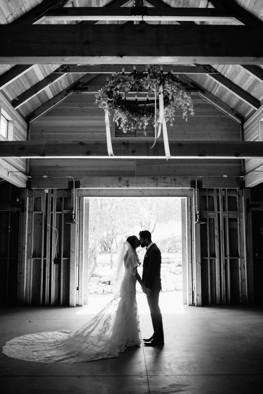serendipity garden wedding-136.jpg