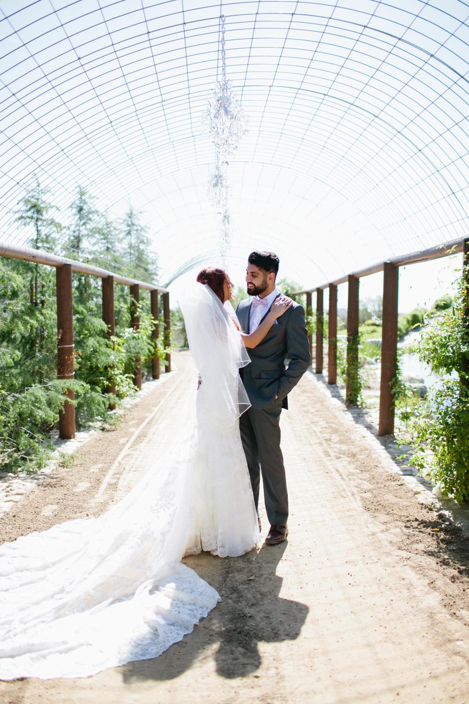 serendipity garden wedding-138.jpg
