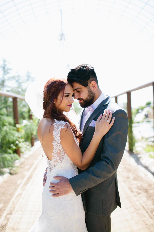 serendipity garden wedding-139.jpg