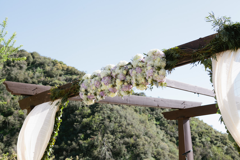 serendipity garden wedding-155.jpg