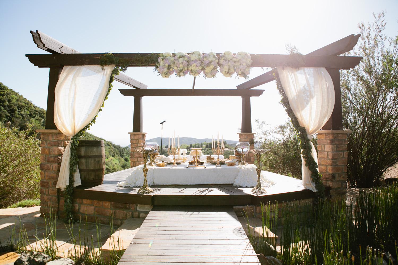 serendipity garden wedding-154.jpg