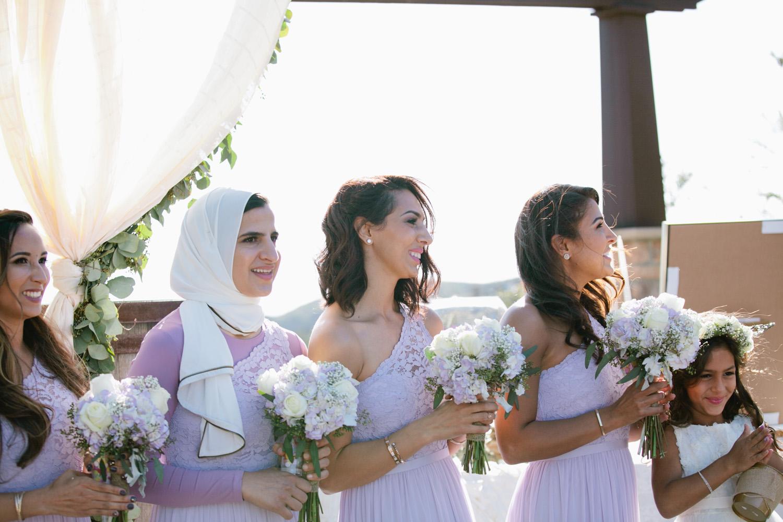 serendipity garden wedding-173.jpg