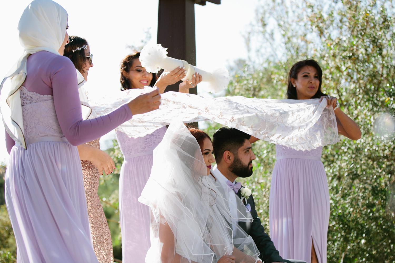 serendipity garden wedding-176.jpg