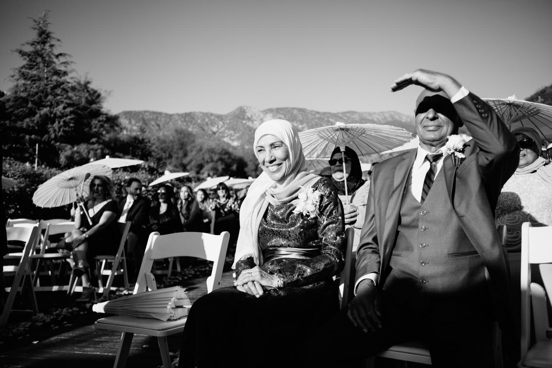 serendipity garden wedding-186.jpg