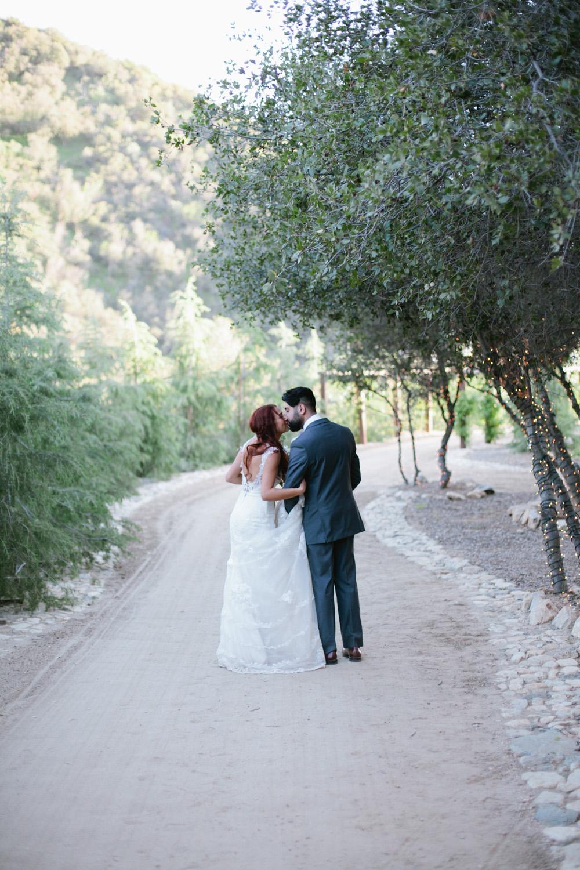 serendipity garden wedding-222.jpg