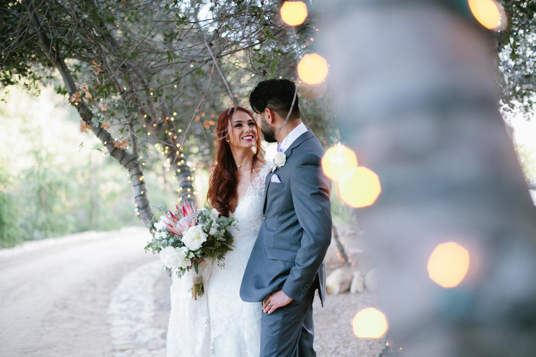 serendipity garden wedding-224.jpg