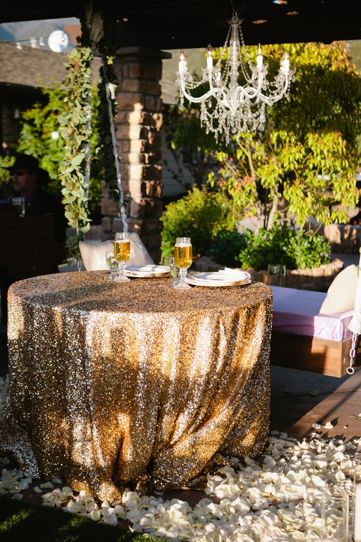 serendipity garden wedding-236.jpg
