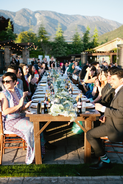 serendipity garden wedding-244.jpg