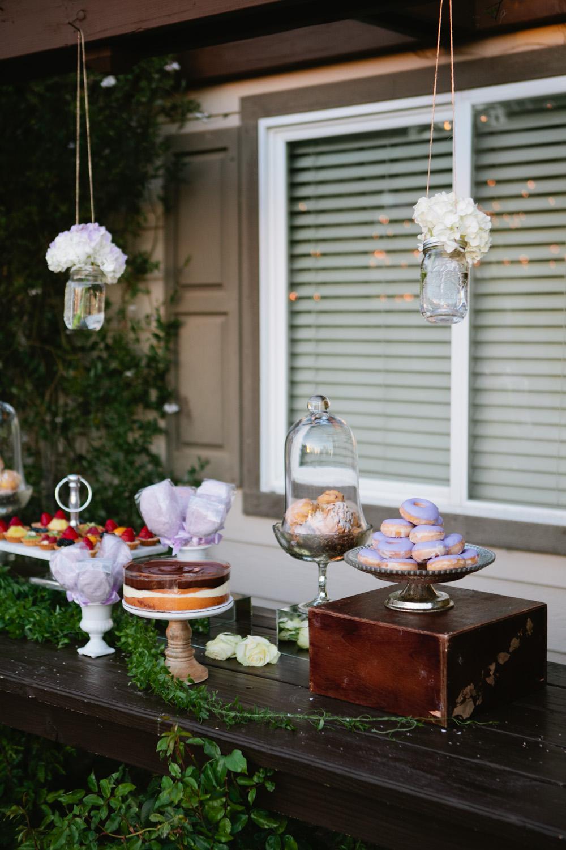 serendipity garden wedding-261.jpg