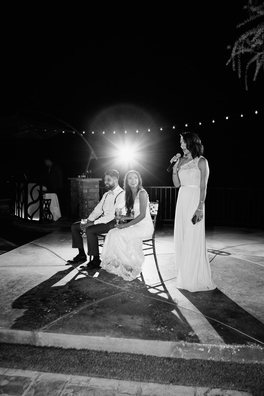 serendipity garden wedding-268.jpg