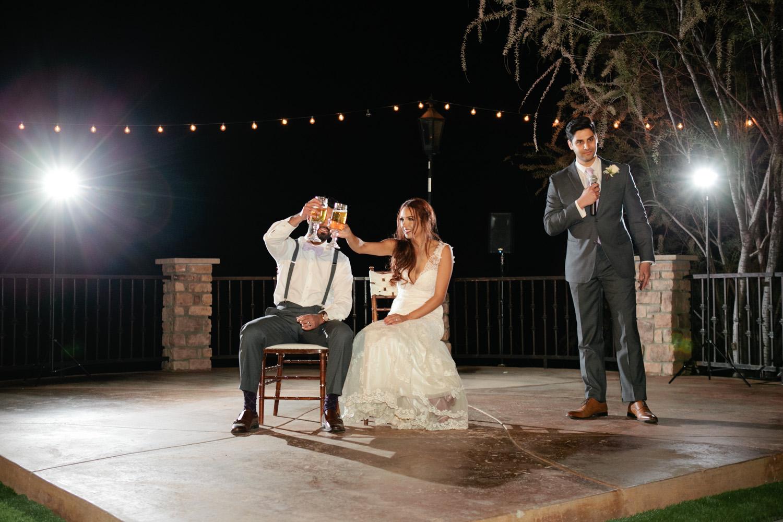 serendipity garden wedding-269.jpg