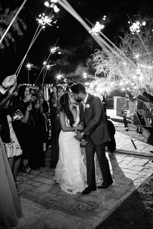 serendipity garden wedding-297.jpg