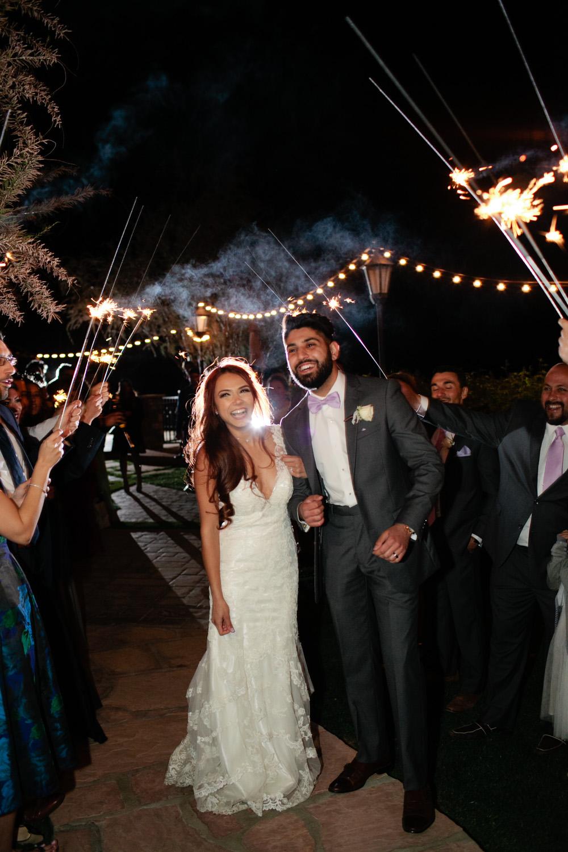 serendipity garden wedding-298.jpg