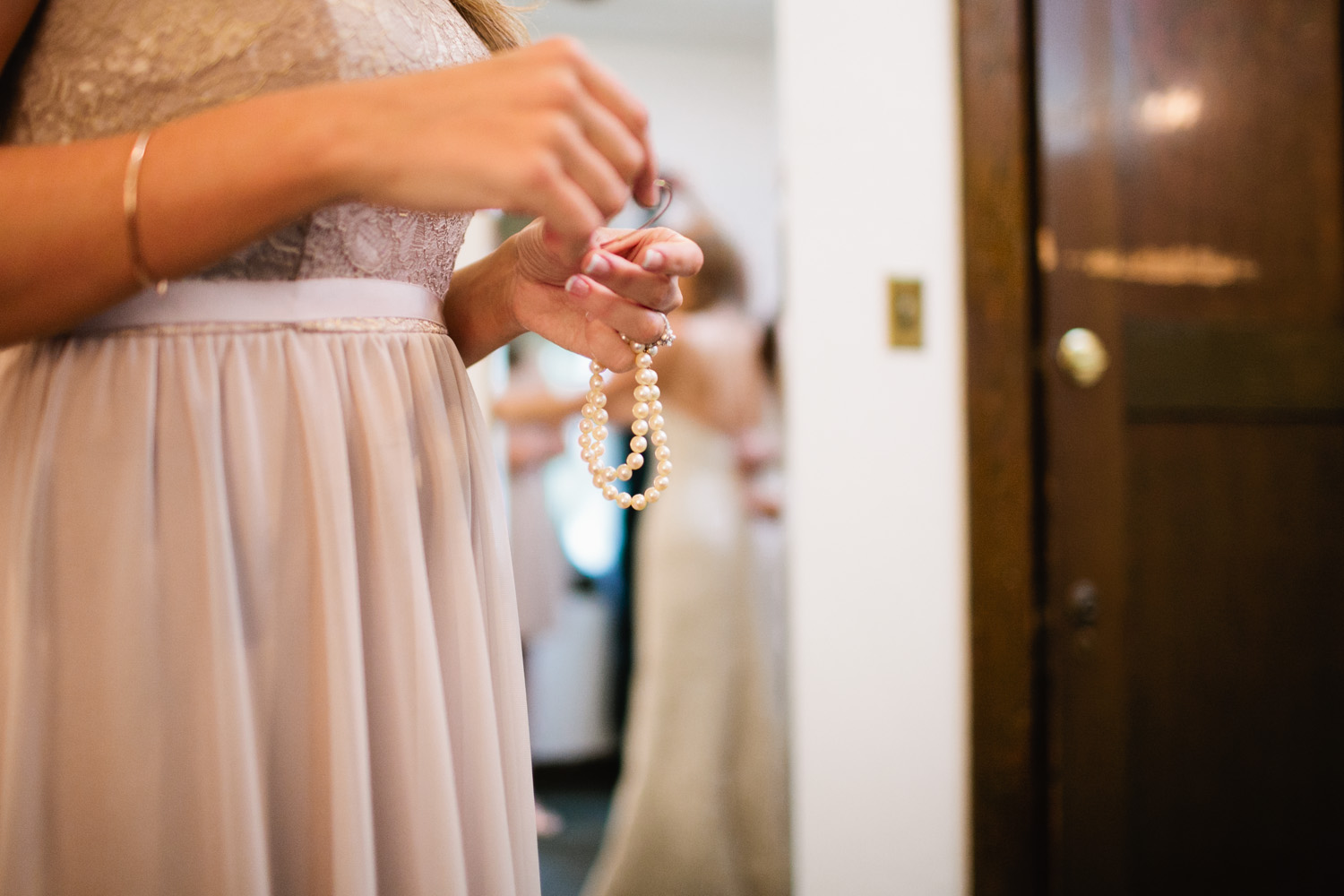 woman's club of orange wedding-127.jpg
