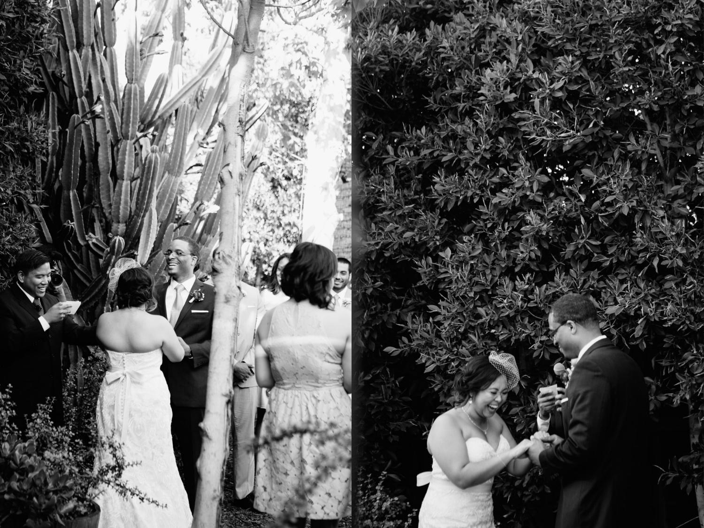 studio 11 wedding 03.jpg