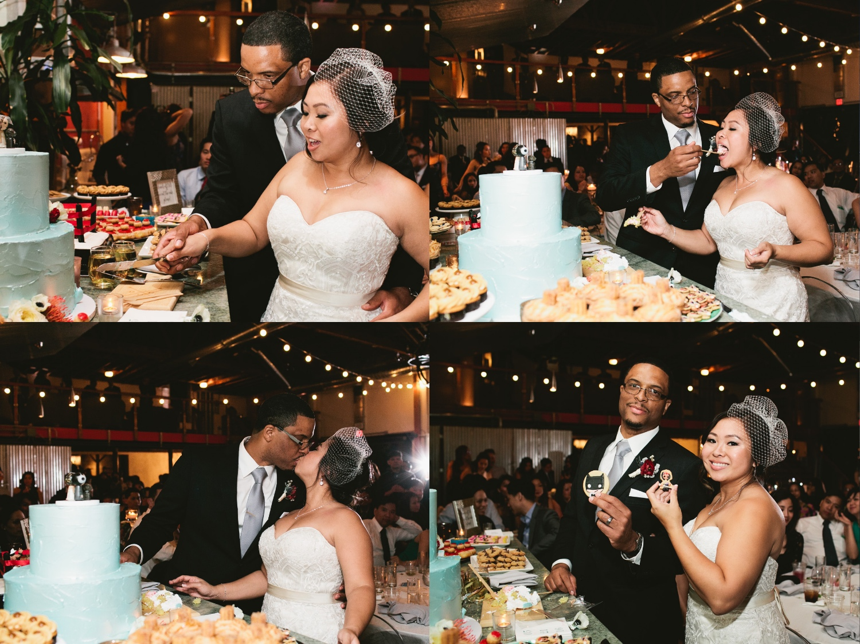 studio 11 wedding 13.jpg