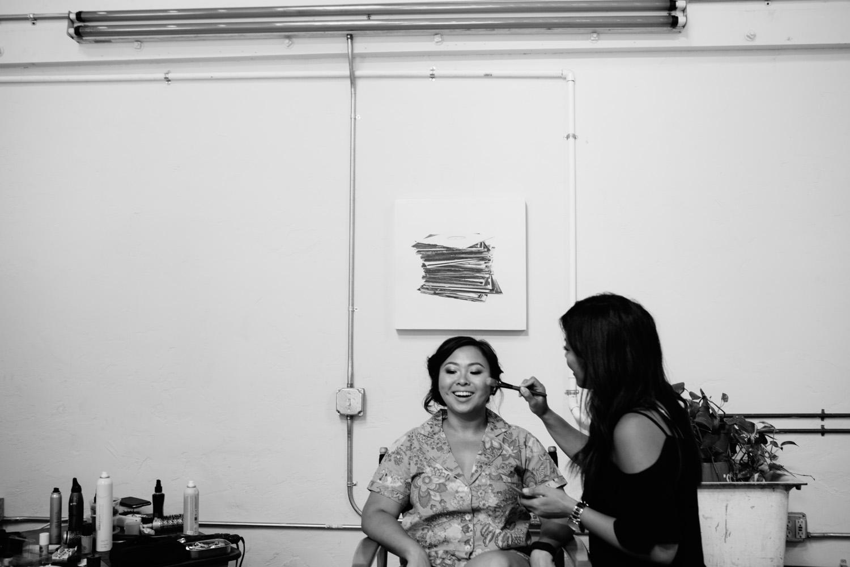 studio 11 wedding-112.jpg